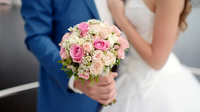 Wedding Planning Tips Straight From The Experts